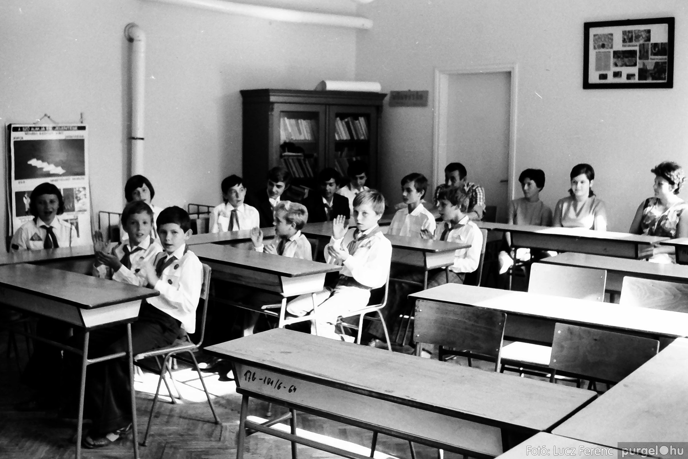 1975. - 21. negatív 004 - Fotó: Lucz Ferenc - IMG00125q.jpg