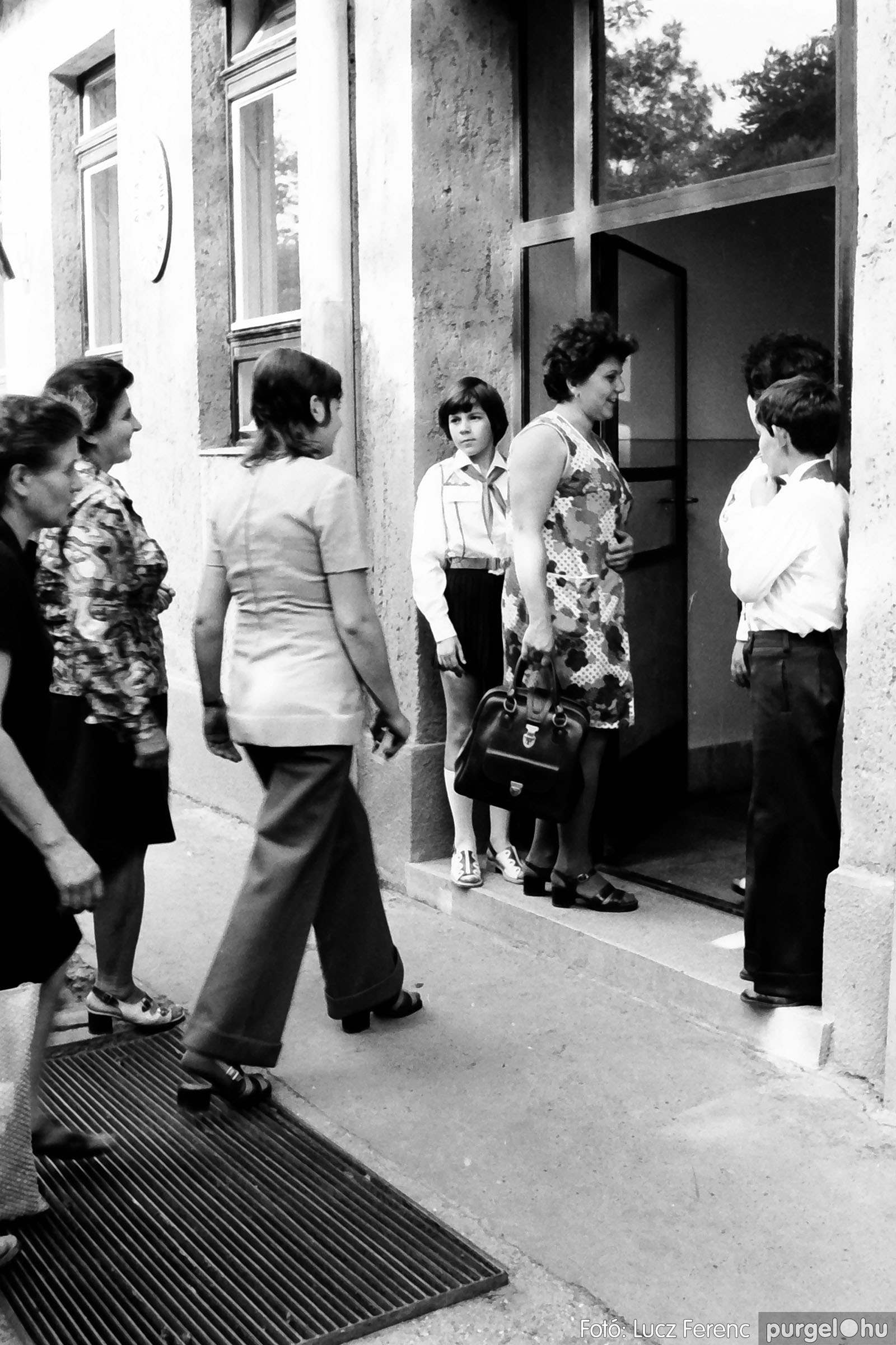 1975. - 21. negatív 002 - Fotó: Lucz Ferenc - IMG00123q.jpg