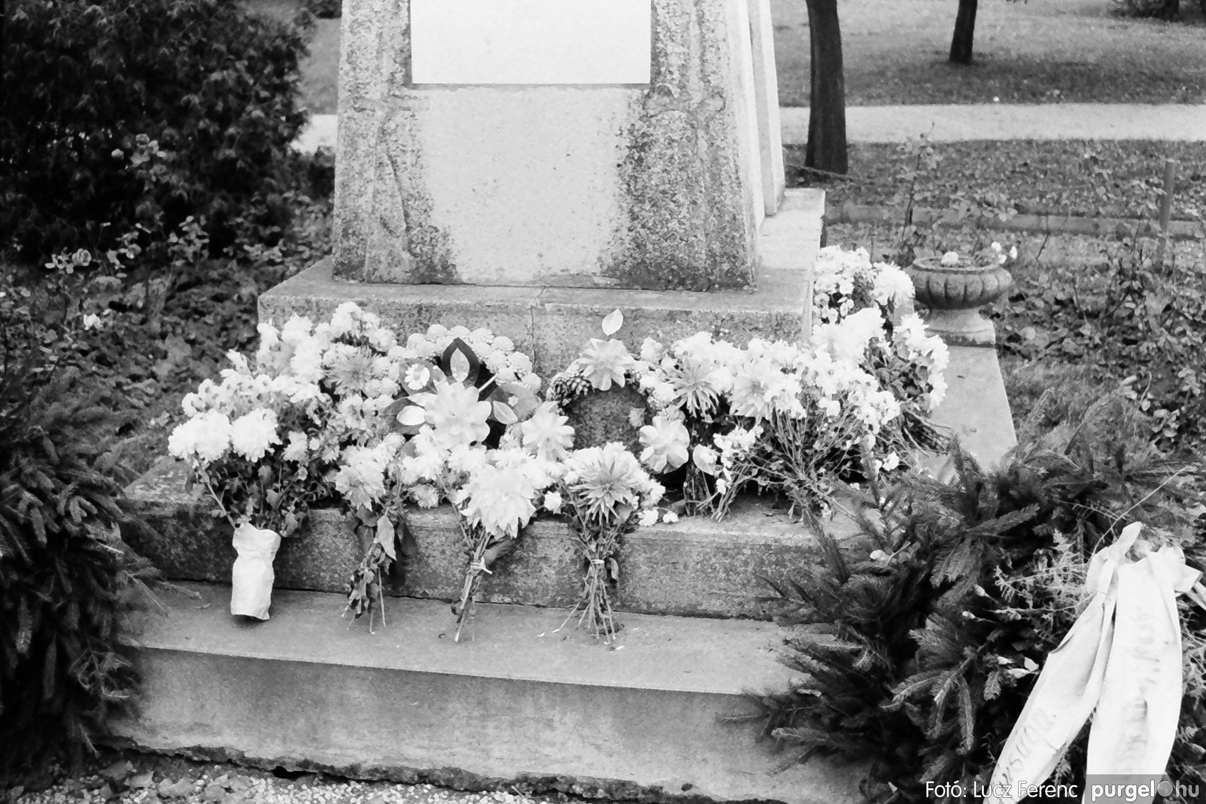 025 1975.10. Szovjet katonai emlékmű 005 - Fotó: Lucz Ferenc IMG00234q.jpg