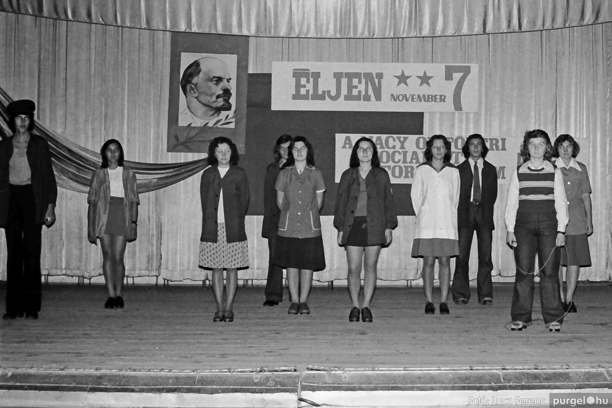 1975.11.07. 020 26. negatív - November 7-i ünnepség - Fotó: Lucz Ferenc - IMG00021q.jpg