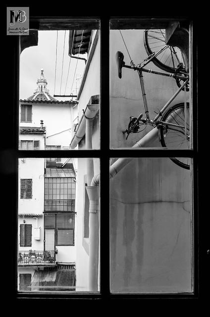 Florencia - Vida cotidiana - #Explore 08/02/2021