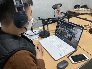 20210203_참여연대 온라인 회원토론회_상근자 (14)