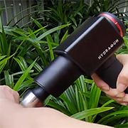 Hydragun Massage Gun