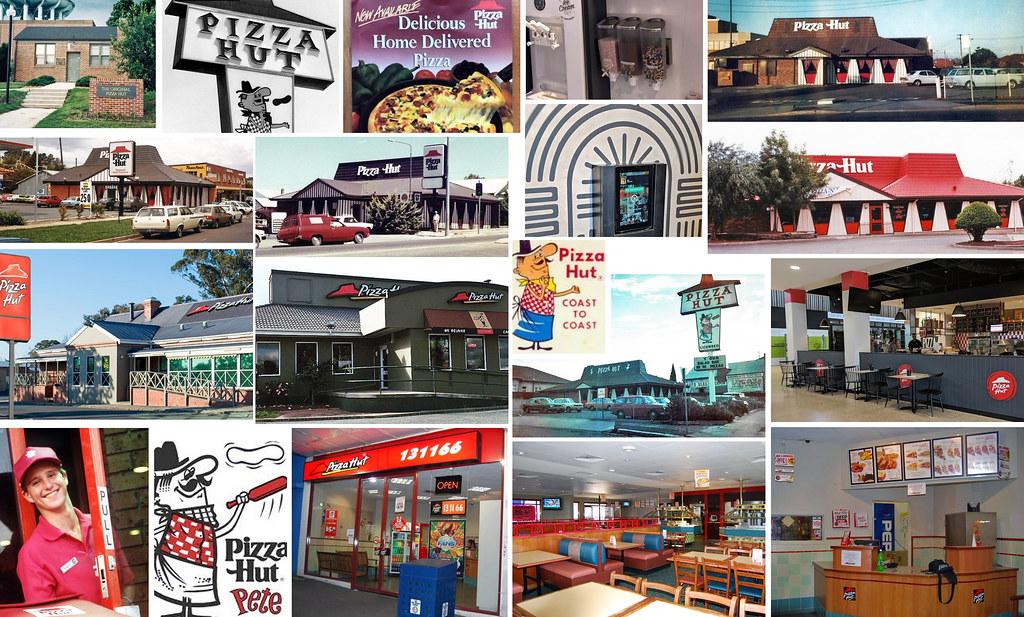 1958-2018-PizzaHut-180926-NewsCorpAustralia