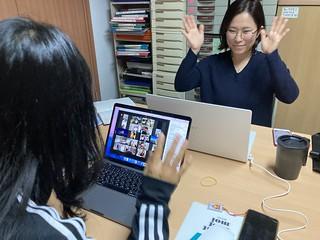 20210203_참여연대 온라인 회원토론회_상근자 (13)