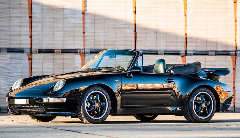 Porsche-Auction-Swiss (10)
