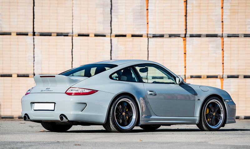 Porsche-Auction-Swiss (9)