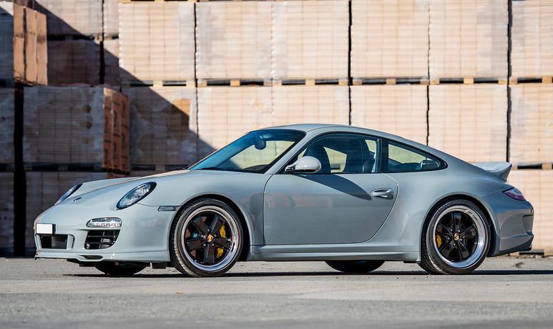 Porsche-Auction-Swiss (8)