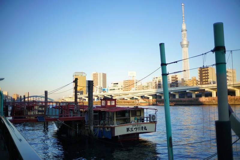 Smidagawa_01