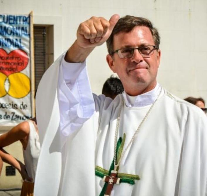 I.García Cuerva