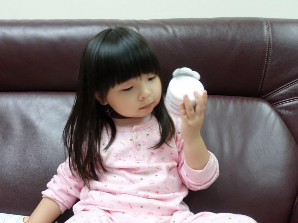 Pombaby寶寶乳液 (2)