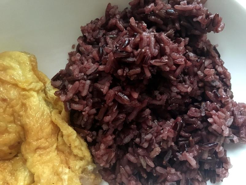 rice berry ライスベリー