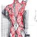 https://www.leon47.com/human-anatomy-sketch-anatomia-umana