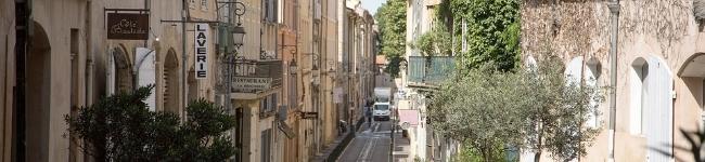 Carnaval d'Aix, Milhaud