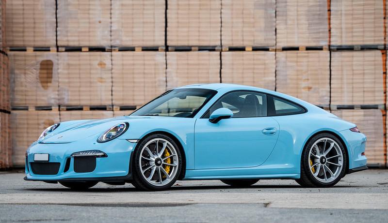 Porsche-Auction-Swiss (6)