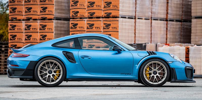Porsche-Auction-Swiss (5)