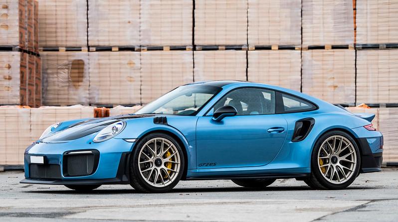 Porsche-Auction-Swiss (3)