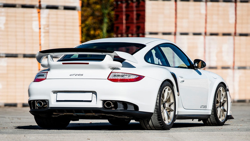 Porsche-Auction-Swiss (2)