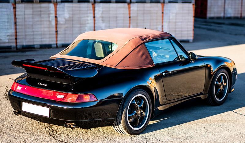 Porsche-Auction-Swiss (11)