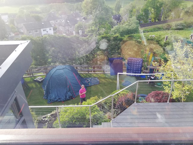 campinghome09