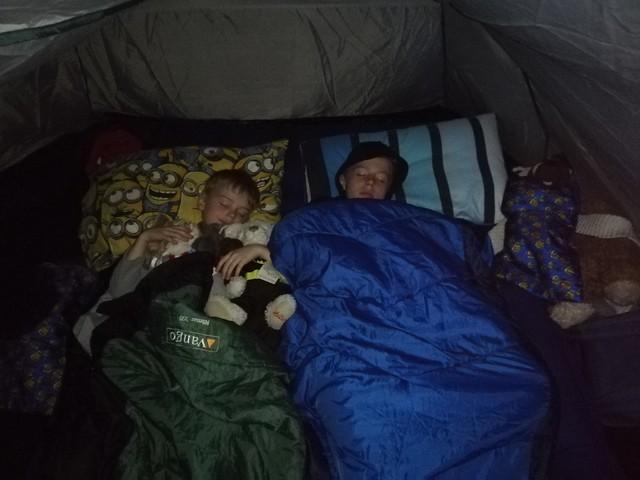 campinghome10