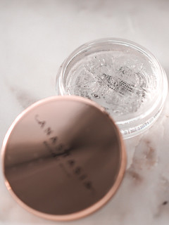 Anastasia Brow Freeze | by Viivi.N
