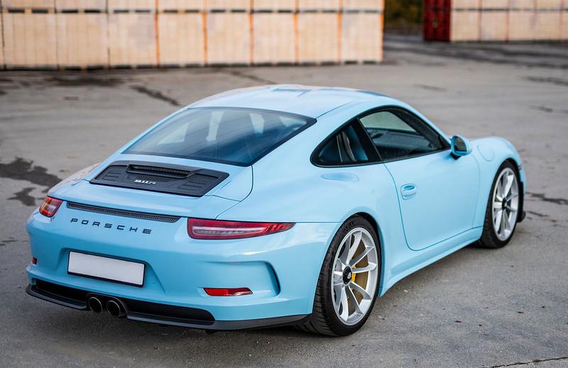 Porsche-Auction-Swiss (7)