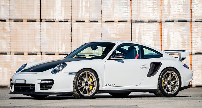 Porsche-Auction-Swiss (1)