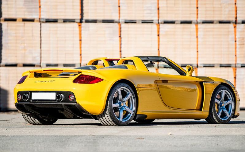 Porsche-Auction-Swiss (15)