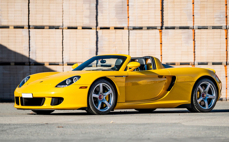 Porsche-Auction-Swiss (14)