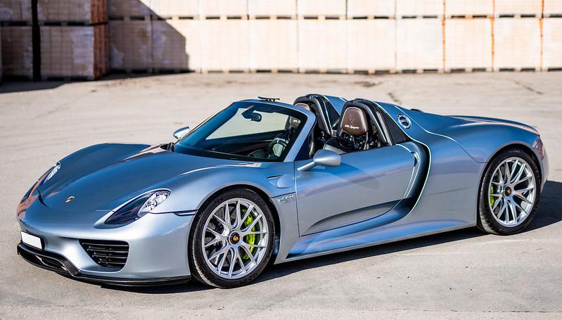 Porsche-Auction-Swiss (12)