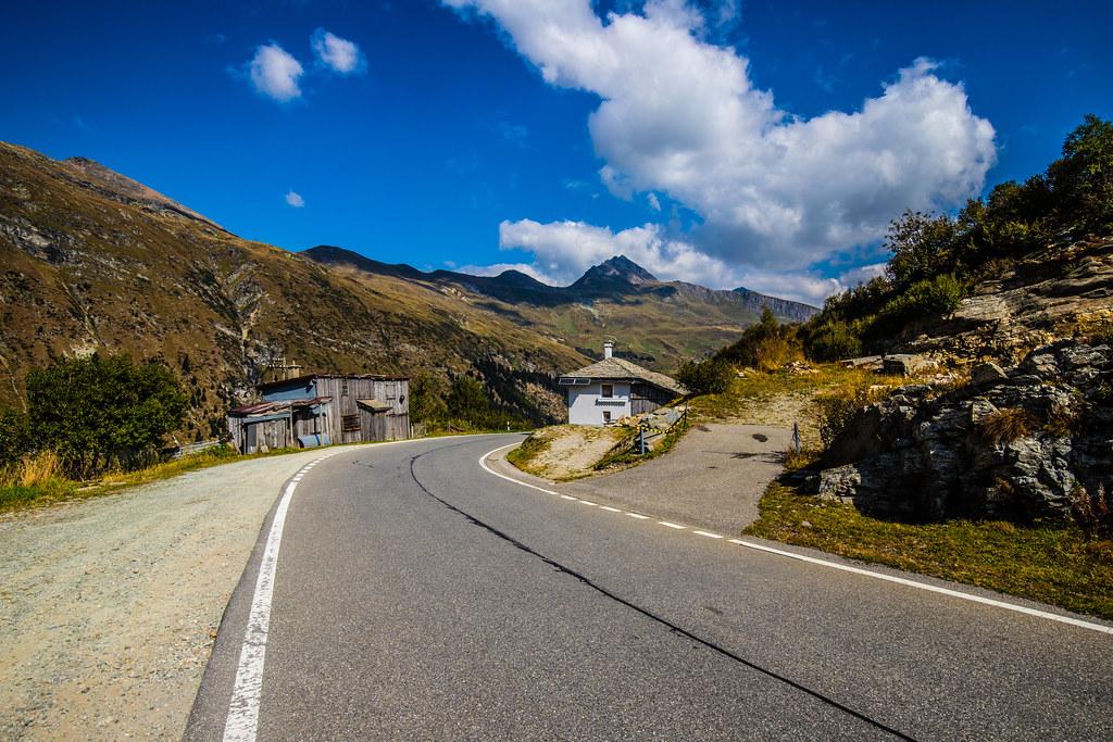 Graubünden0389San Bernadino