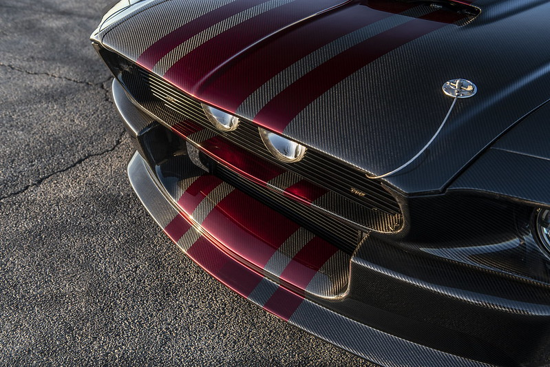 Ford-Mustang (2)