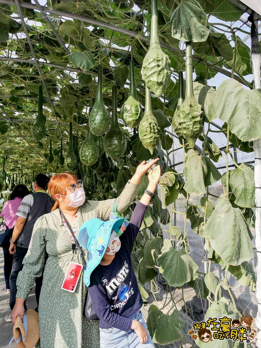 2021屏東農業博覽會-18