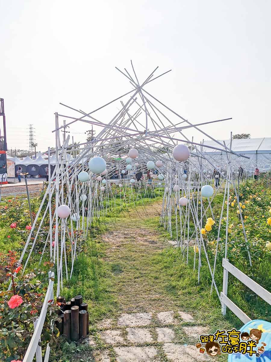 2021屏東農業博覽會-27