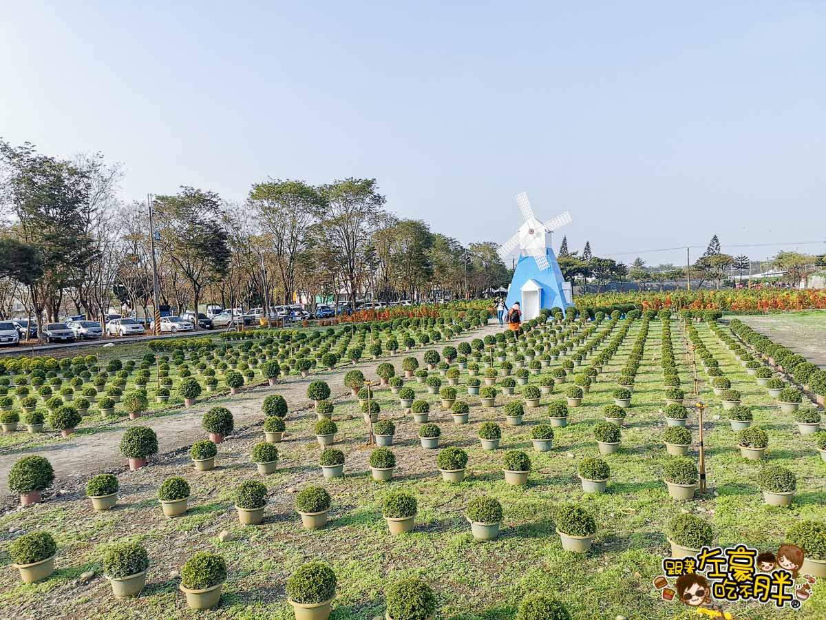 2021屏東農業博覽會-48
