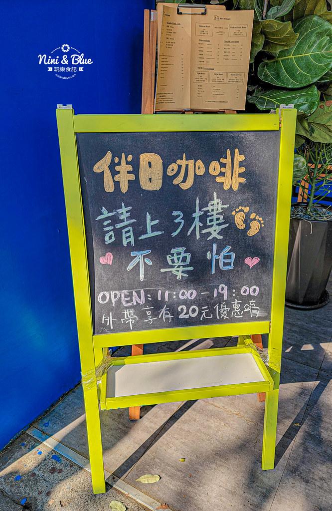 CONNECT咖啡  早午餐 台中新光三越15