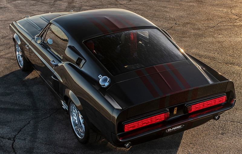 Ford-Mustang (4)
