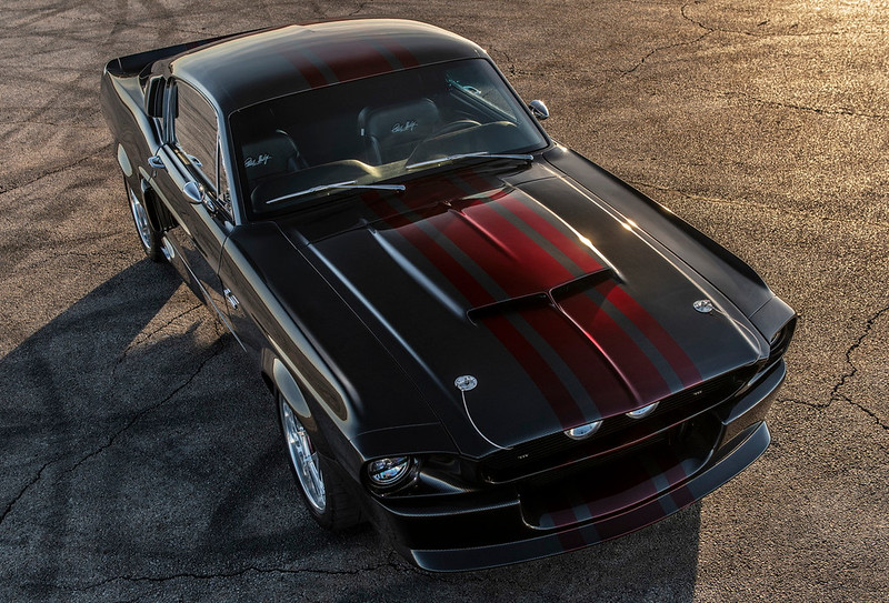 Ford-Mustang (5)