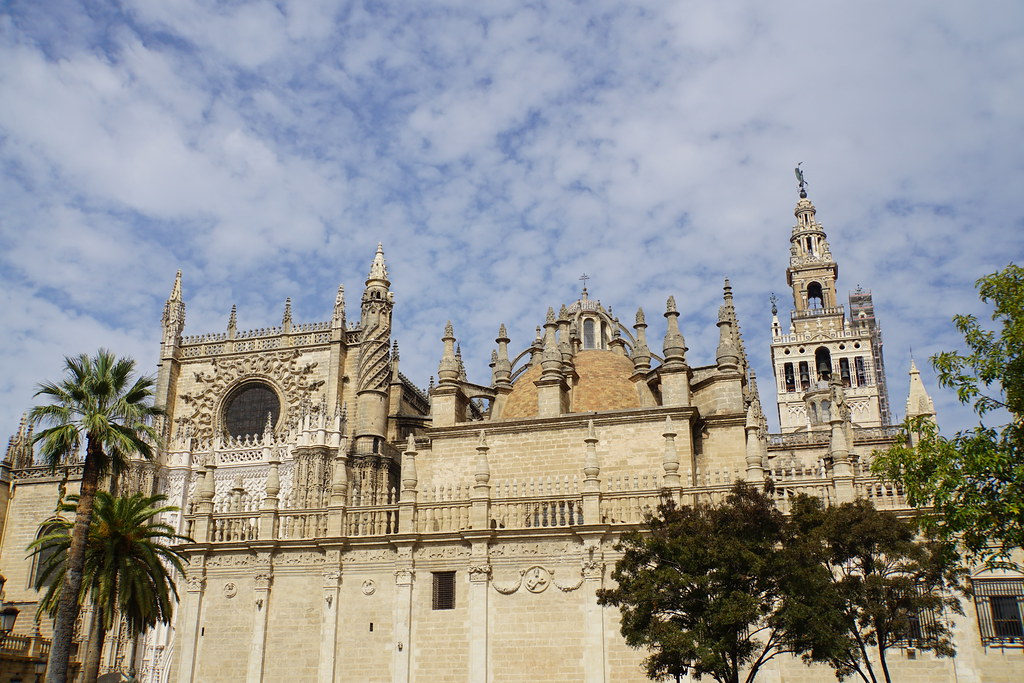cathedral (2)
