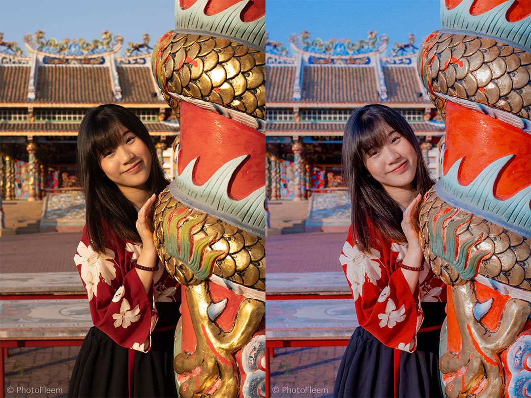 Lightroom-film-chinese-newyear-12