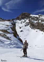 Valle de Ampriu