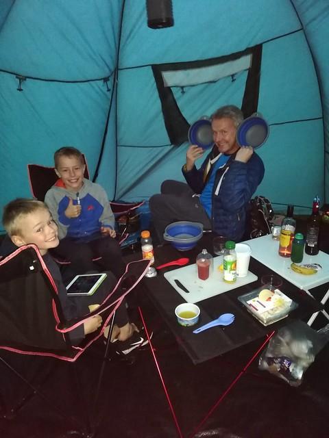 campinghome12