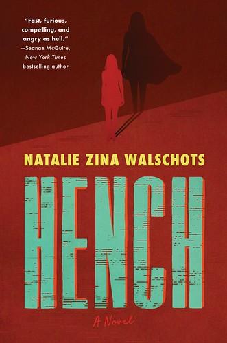 hench-2