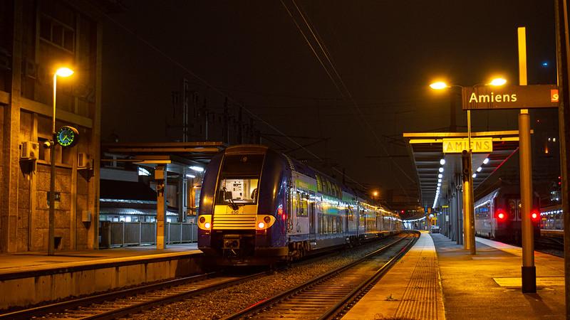 Z 26599-600