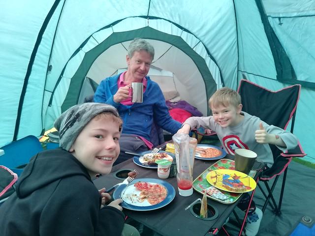 campinghome11
