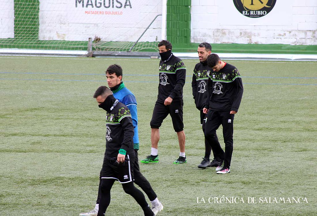 Chuchi_Jorques_Guijuelo-(54)