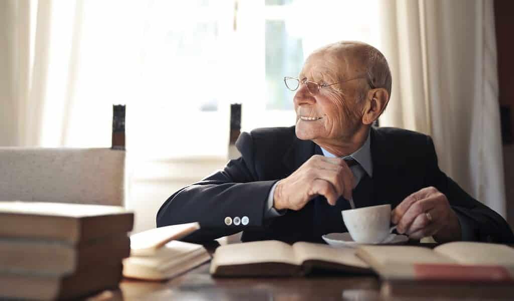 le-cannabis-réduit-la-pression-sanguines-des-gens-âgés