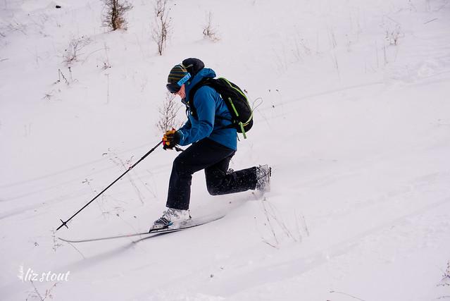 20210206 Blister Swap Skiventure_115