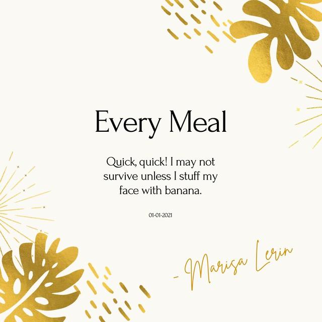 marisa's haiku